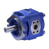 Bosch Rexroth Gear Pump