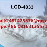 Inquiry about LGD 4033