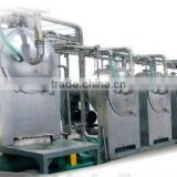 Starch Centrifugal Screen|potato starch centrifugal screen|Cassava starch centrifugal screen