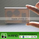 China high quality long distance active rfid tag accept paypal from professional manufacturer