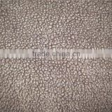 wholesale faux fur fabric lining