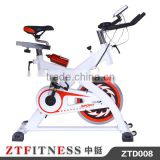 vital fitness life gear exercise bike for elderly