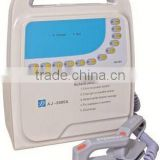 2016 New Defibrillator AJ-8000A (Biphasic Technology)