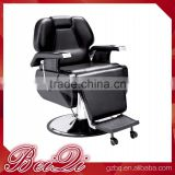2016 BQ wholesale barber chair antique salon equipment styling chairs furniture, used tables and chairs for sale