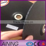 4 Inch Metal Cutting and grinding disc