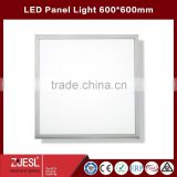 TUV CE&RoHS 45w 600x600 led panel light 3 years warranty                                                                         Quality Choice