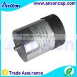 Equivalent to PK16 XC E50.M12-264NT7 1100V 255uF 255MFD 250uF 250MFD 260uF 260MFD Power Inverter Capacitor