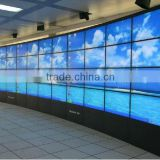 46inch SAMSUNG panel LTI460AA05 lcd video wall