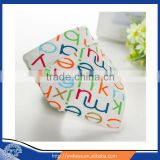 2016 Promotional Cute Soft Cotton Baby Bandana Bibs,good quality cotton triangle Baby Bibs wholesale