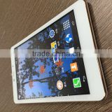 7 Inch Smart Android 8gb ram tablet pc with sim card