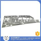 OEM Automotive SMD / C194 Lead Frame panel parts
