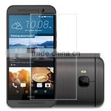 Benks Magic OKR+ 0.3mm 9H Full Anti Blue Ray Shatterproof glass Screen Protector For HTC ONE M9