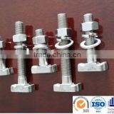 anchor fasteners/stone anchor bracket for fixing M8, M12, M16, M20, M30