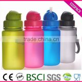 promotional child small orders available best bpa free water bottle