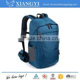 New backpack wholesale fashion computer backpack OEM branded custom laptop backpack school colleage backpack