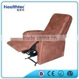 Low Price Lazy Boy Chair Recliner Made In China