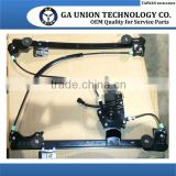 car auto parts power Window Regulator/window Lifter CUH000022 for FREELANDER 97-06 4D-FR