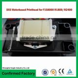 F186000 Epson DX5 Printhead for R1900/ DX5 Eco-Solvent Printhead