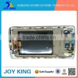 Full new Touch Screen + lcd display Digitizer assembly for LG G3 smartphone free shipping