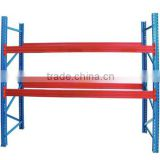 Factory Price Heavy duty Pallet Rack, suitable for stacking,Ajustable Drive-in rack Commercial warehouse shuttle racks