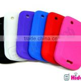cover case for BlackBerry Bold Touch 9900 9930 silicone cover case,for blackberry 9900 9930 accessories OEM ODM