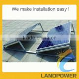 Solar Flat Roof Mounting Systems,Solar Flat Roof Racking Systems.