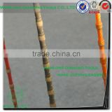 11mm multi wire saw granite,diamond wire saw used on multi wire saw granite cutting machine