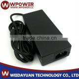 Replacement Power Adapter AC 230V / 18.5V 3.8A Switching Mode Power Supply Plug 4.8x1.7 mm (04075-UK)
