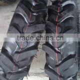 Hot sale! China bias Agricultural tractor tyre manufactory tractor tire farm tractor tires 6.00-12