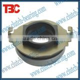 Hot selling bush pillow clutch bearing for MAZDA G561-16-510; G561-16-510C; FE82-16-510A;