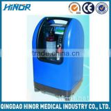 Improve Oily Skin Top Grade New Products New Facial Oxygen Machine For Skin Care Professional