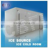 Used cold rooms for sale and condensing unit