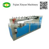 Semi automatic paper tube log saw cutting machine                                                                                                         Supplier's Choice
