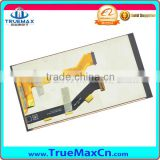 Small Parts With Low Price LCD Assembly For HTC One E9 Plus