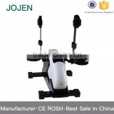 Knee rehabilitation equipment Knee exercise bike