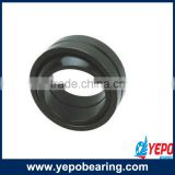YEPO Bearing Joint Bearing & Spherical Plain Bearing GE20C GE20ES GE20ES-2RS(Large Stock)