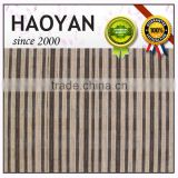 good quality worthy home decor roller mechanism jute curtain