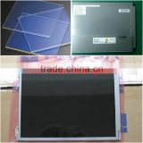 New and original, LCD Panel CJM10C011A