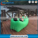 Air Lounge For Festival Camping inflatable laybag