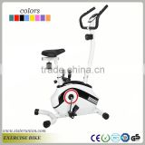 Body sculpture electric exercise bike commercial gym fitness