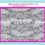 crinkle top lace fabric