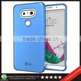 Samco Guangzhou Mobile Accessories Market Soft TPU Phone Case for LG G5