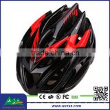 China wholesale high quality Mountain Bike Helmet for Adults