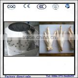 Stainless Steel Good Price Chicken Feet Processing Machine For Peeling Chicken Feet
