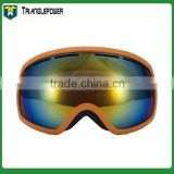 Anti scratch sports goggles eyewear, Anti scratch snowboard goggles, Anti scratch ski goggles