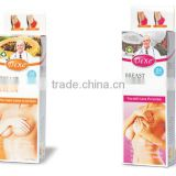 DEXE Organic big breast lifting cream / breast enhancement cream supplier