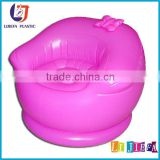 Pink Inflatable Armchair,Inflatable Chair,Inflatable Armchair,Inflatable PVC Chair,Inflatable Sofa