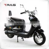 tailg electrique motorcycle with pedals 1500w pedals moped with lazyback powerful fat scooter electric for sales JINGGUIWANG