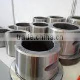 lower bush for Soosan hydraulic breaker