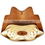 Indoor wooden ceiling lights living room modern,Wooden ceiling lights living room modern C1009-60                                                                                                         Supplier's Choice